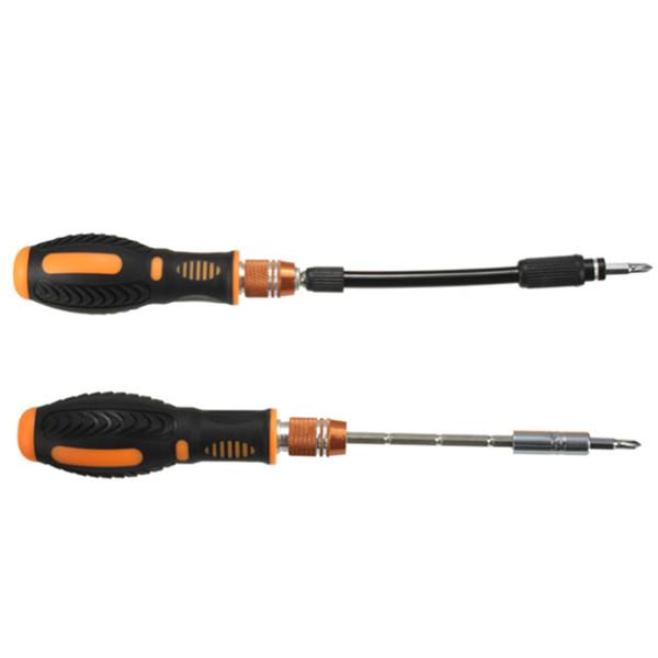 buy precision 53 in 1 multi bit torx screwdriver tweezer repair tools set. Black Bedroom Furniture Sets. Home Design Ideas