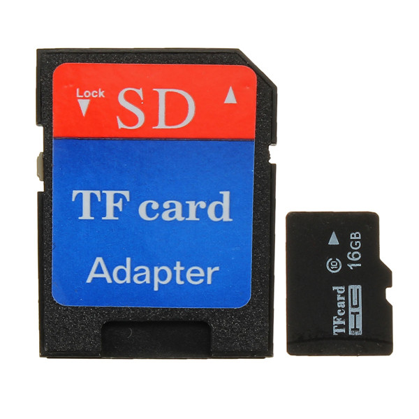 how to format write protected micro sd memory card