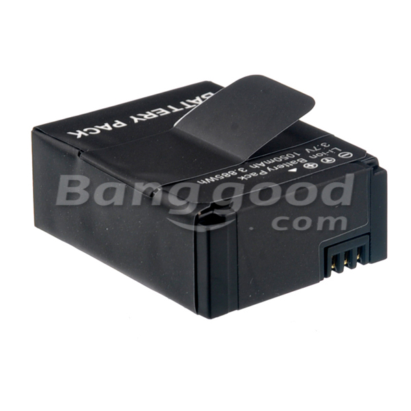 Buy Ahdbt301 Camera Battery For Gopro Hero 3,1050mah St. Baby Room Signs. Brat Signs. Dec 12 Signs Of Stroke. Nhs Signs Of Stroke. Driving School Signs Of Stroke. Moderate Signs Of Stroke. Triangle Shaped Signs. African American Signs