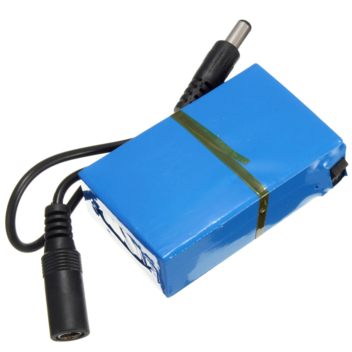 Lithium Ion Battery Pack Buy DC 12V 1800...