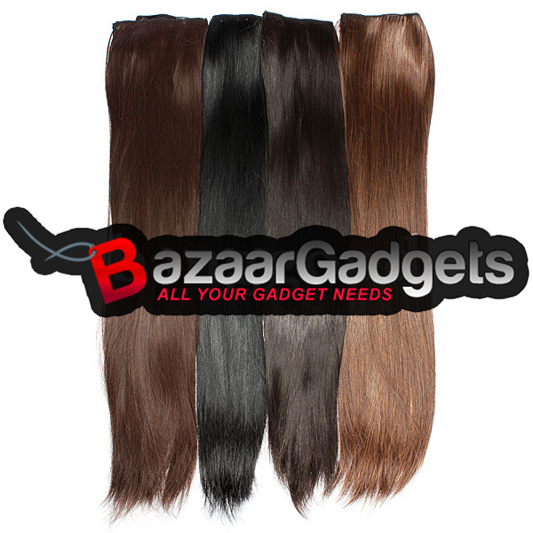 Can You Curl Straight Synthetic Hair Extensions Human Hair Extensions