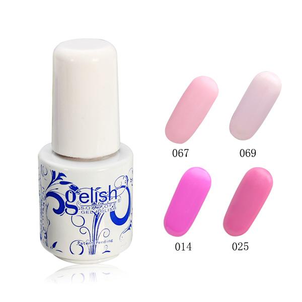Günstig Kaufen 24 Farben 6ML blauer und weißer Porzellan ...