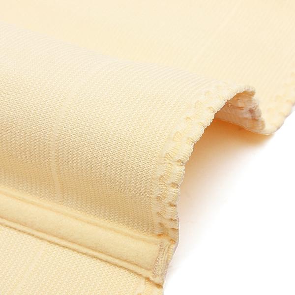 Buy Postpartum Belly Binding Wrap Abdomen Waist Slimming