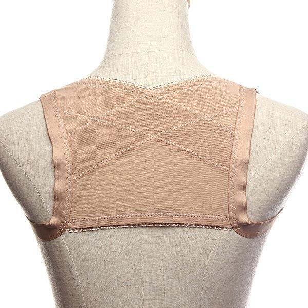 Buy Shoulder And Back Posture Brace Spine Support