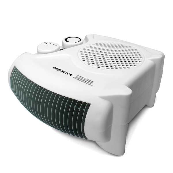 Coolers Electric Portable Heater : Buy ac v w white portable electric cooler