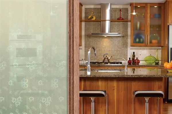 K p dekorativa f nsterglas film klisterm rken glas frostat Classic home appliance films
