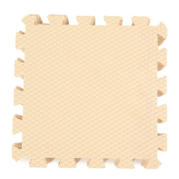 K 246 P 10st Milj 246 V 228 Nliga Mjuka Gummi Barn Kryper Floor Puzzle