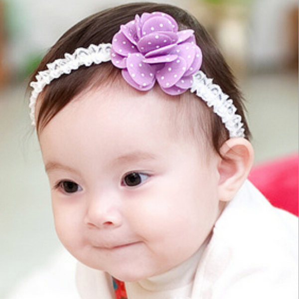 "From bows to barrettes, DollarDays hair accessories are sure to give you a great ""hair day"". Shop everything from tiaras, headbands, ponytail holders, wraps, barrettes, and much more! Browse from our selection of assorted color and styles at wholesale prices."