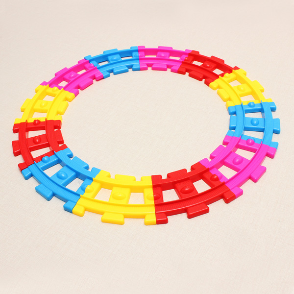 elektronisk legetøj til børn