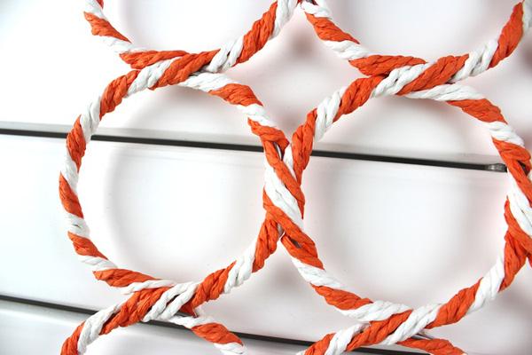 Köp Multifunktions Tie Halsduk Bälte Klädställning Hängare BazaarGadgets com