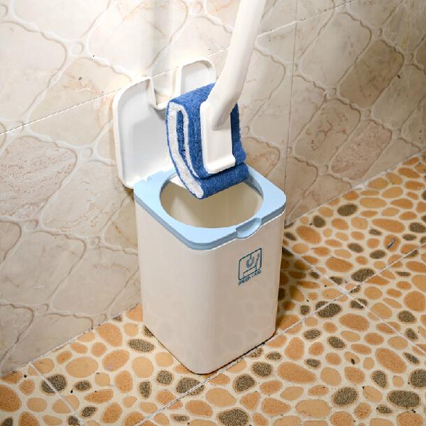 best toilet to buy nz