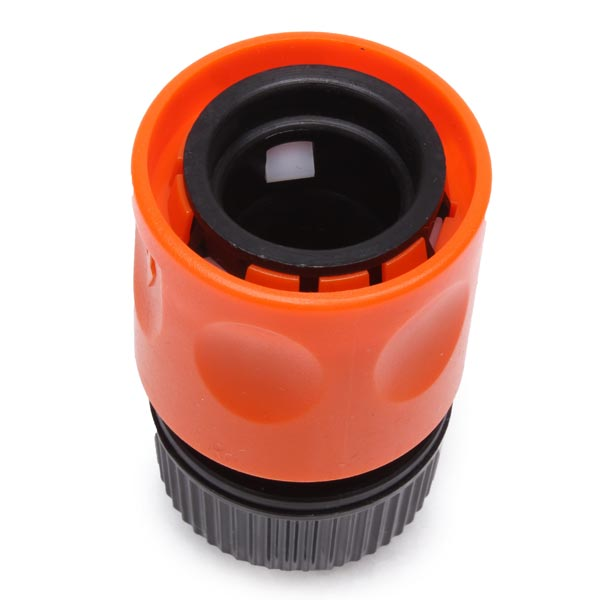 Buy high pressure garden plastic hose spray nozzles with