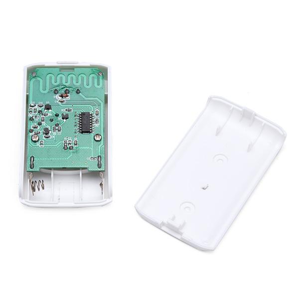 g nstig kaufen fx f 300m 52melodies remote control drahtlos doorbell smart home online. Black Bedroom Furniture Sets. Home Design Ideas