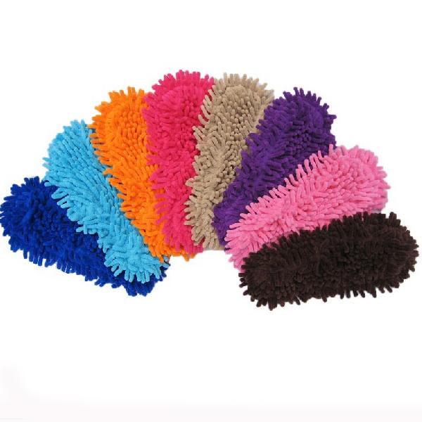 72 Inch Dust Mop