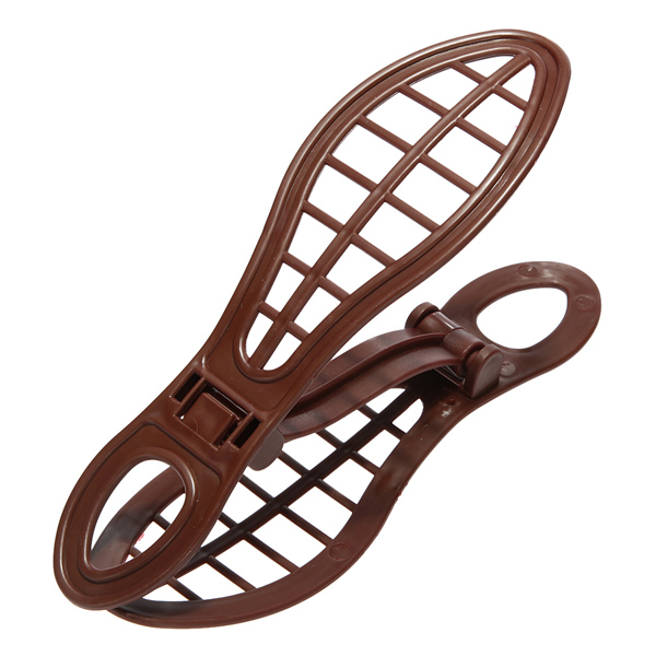 Where Can I Buy A Shoe Stretcher In Canada