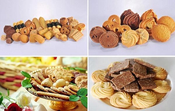 G nstig kaufen 22stk discs edelstahl biscuit maker pl tzchen presse dekorieren gun online - Platzchen dekorieren ...