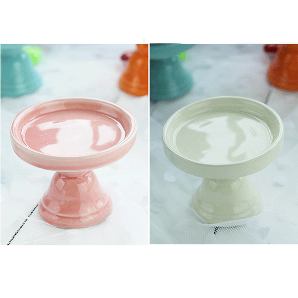 Where To Buy Cake Stand Singapore