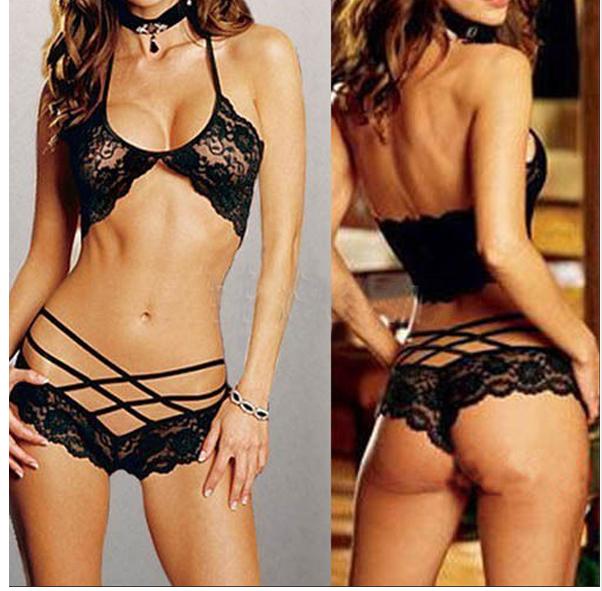 sexiga underkläder billigt thai folkungagatan