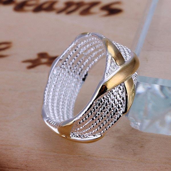 Repair Diamond Ring In Singapore