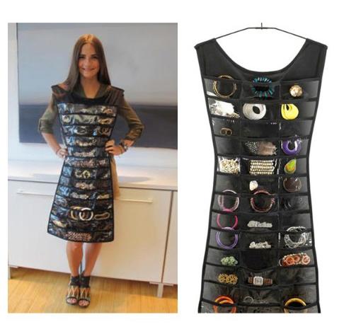 Buy a dress form