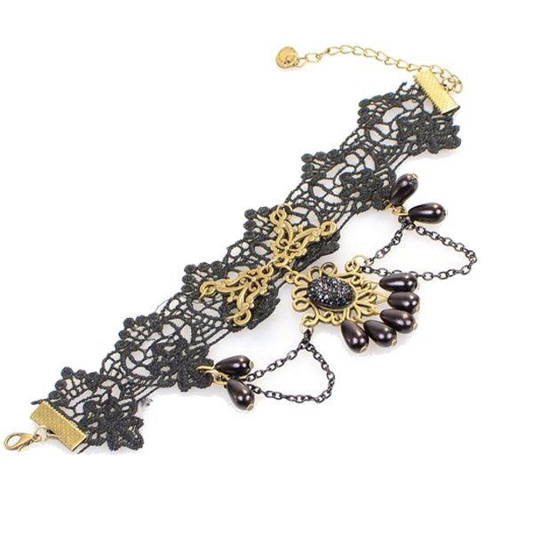 beads store singapore with Black Lace Rhinestone Anklet Vintage Lolita Beads Anklet on Australian Pirates Face Three Strikes additionally 502011YPXAAA32 3IH000599 additionally Bügelperlen Vorlage Olaf together with 1735475 32515098614 moreover Black Lace Rhinestone Anklet Vintage Lolita Beads Anklet.