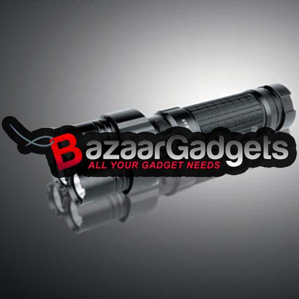 Buy Fenix TK45 XP-G R5 760Lumen Waterproof LED Flashlight ...