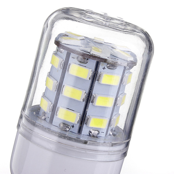 Smd Led: Smd Led Bulbs Review