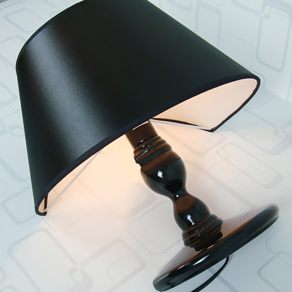 Buy Italian Design Titanic Wall Lamps Home Bedroom Decor White/Black BazaarGadgets.com
