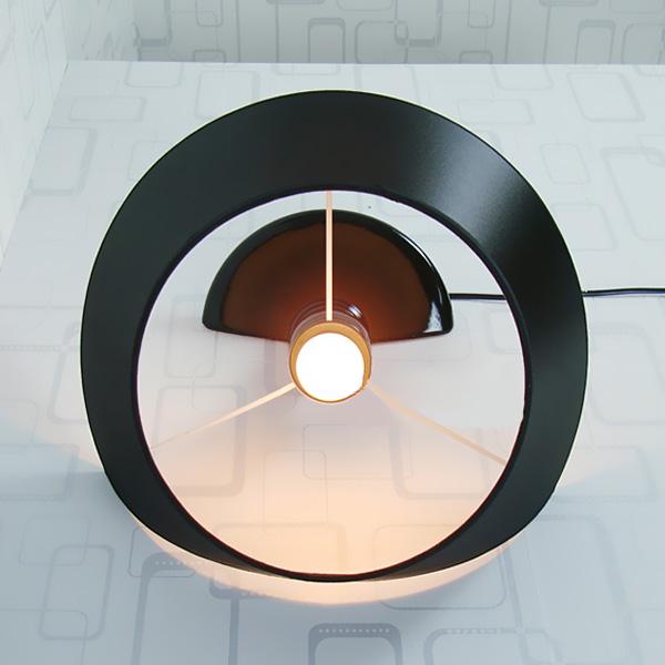 Italian Design Wall Lamps : Buy Italian Design Titanic Wall Lamps Home Bedroom Decor White/Black BazaarGadgets.com