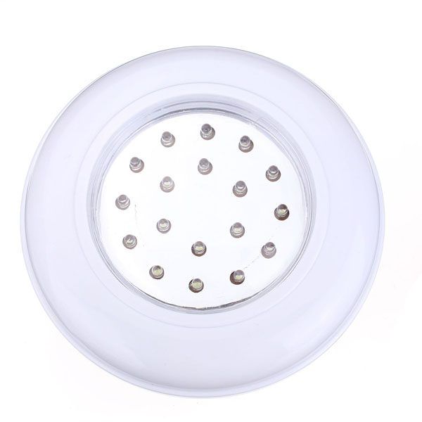buy battery operate wireless led night light remote control ceiling light. Black Bedroom Furniture Sets. Home Design Ideas