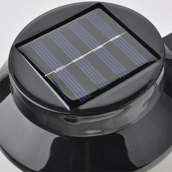 Battery Powered Outdoor Lights Nz: Buy Creations Path Landscape 3LED Garden Solar-Powered