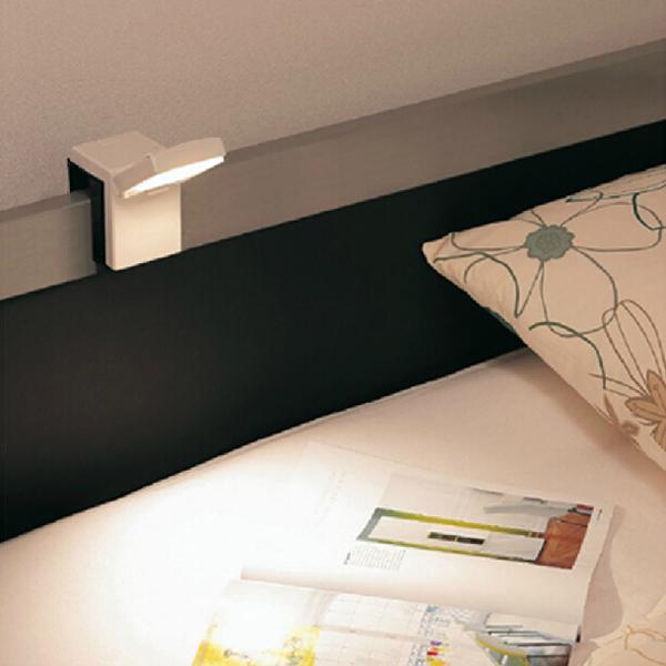 g nstig kaufen tragbare mini eye care led lampe nachttisch. Black Bedroom Furniture Sets. Home Design Ideas