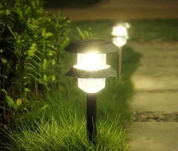 solar garden lighting new zealand led seed fairy lights battery
