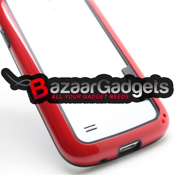 how to remove write protected sumsung s4