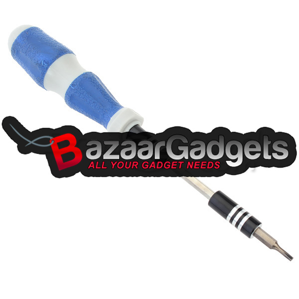 buy 29 in 1 screwdriver tools repair set for mobile phones. Black Bedroom Furniture Sets. Home Design Ideas
