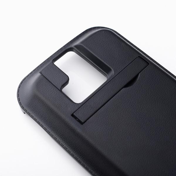 ekstern oplader til iphone