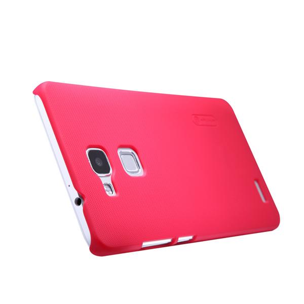 Köp NILLKIN Super Frostad Shield Fodral Huawei Ascend ...