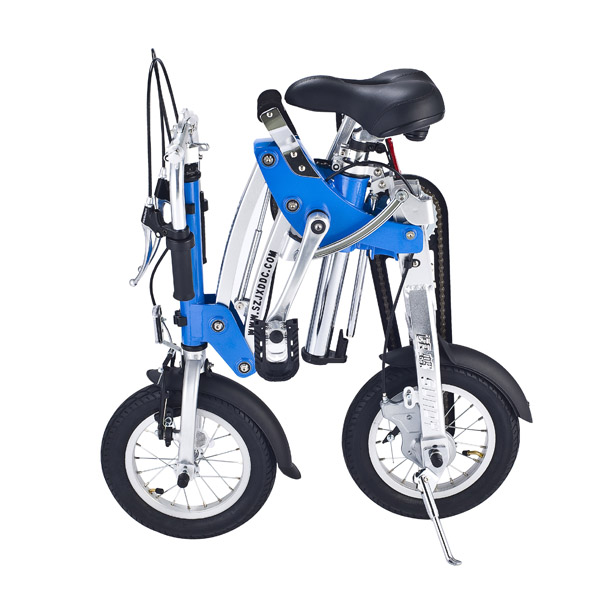 Foldingminibike Inchwheelultra Lightsmallbicycle Sku Descriptionimage on 10 Inch Mini Bike S