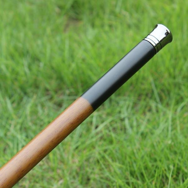 Buy carbon fiber ultra hard fishing pole bamboo fishing for Bamboo fishing pole