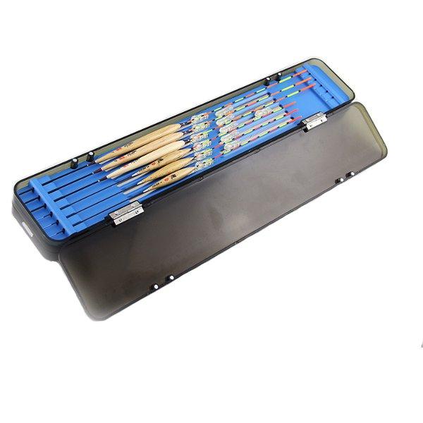 Køb Multifunktionsblok Float Boxes Fiskeri Tilbehør Cases | BazaarGadgets.com
