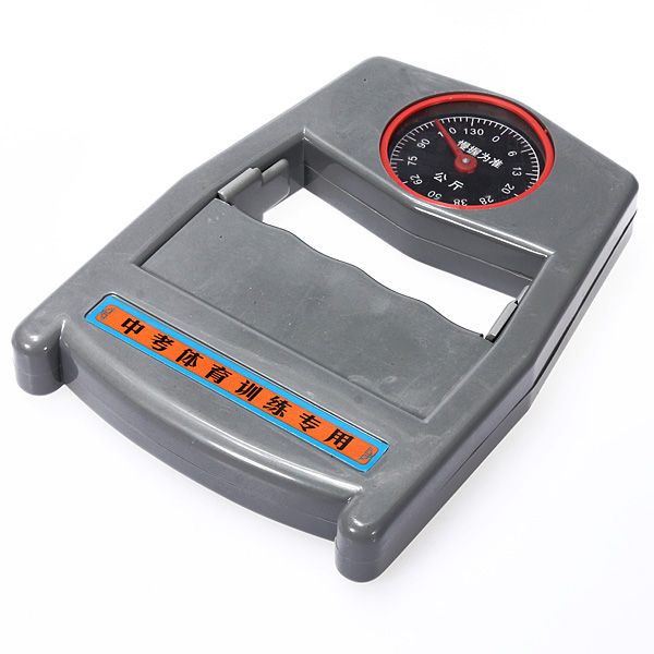 Hand Held Dynamometer : Buy hand held dynamometer grip reader strength counter