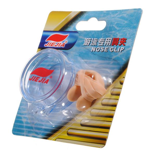 produkt fritid vannsport blasepistol for dykking