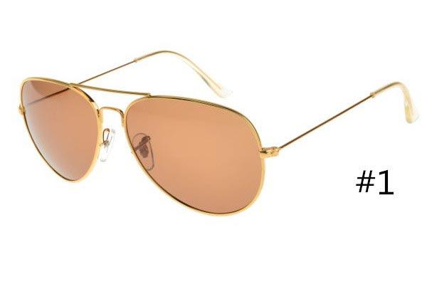 polarized mirrored aviator sunglasses ryd0  polarized mirrored aviator sunglasses