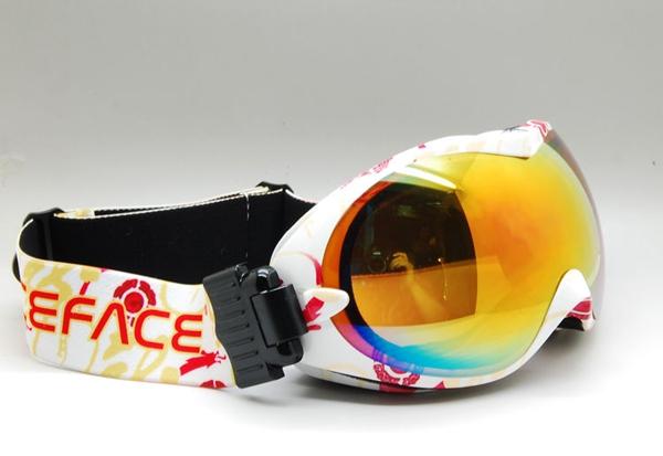 good snowboard goggles 9zis  good snowboard goggles