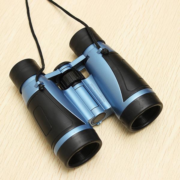 k p 4x30 str m kikare teleskop med glas lense pedagogisk leksak. Black Bedroom Furniture Sets. Home Design Ideas
