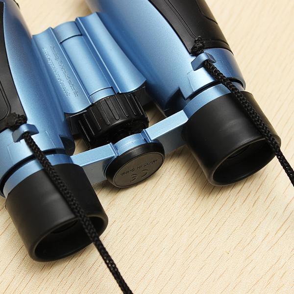k b 4x30 power kikkert teleskop med glas lense p dagogisk leget j. Black Bedroom Furniture Sets. Home Design Ideas