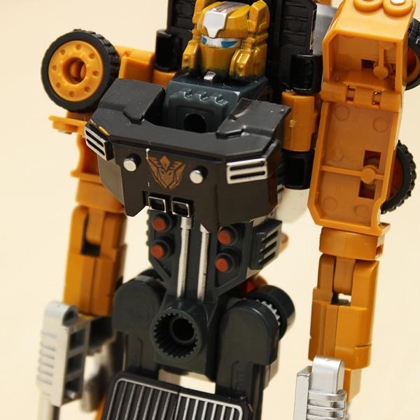 Günstig kaufen metall truck hercules lkw transformers