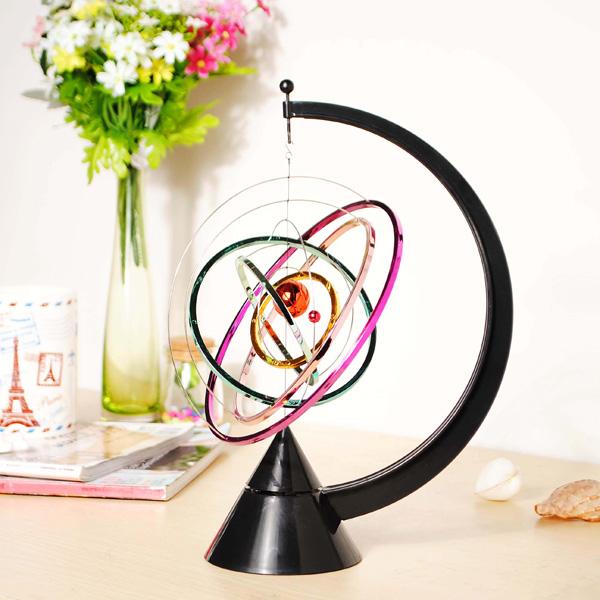 Buy solar system craft astronomy scientific craft furniture decorations - Solar system decorations ...