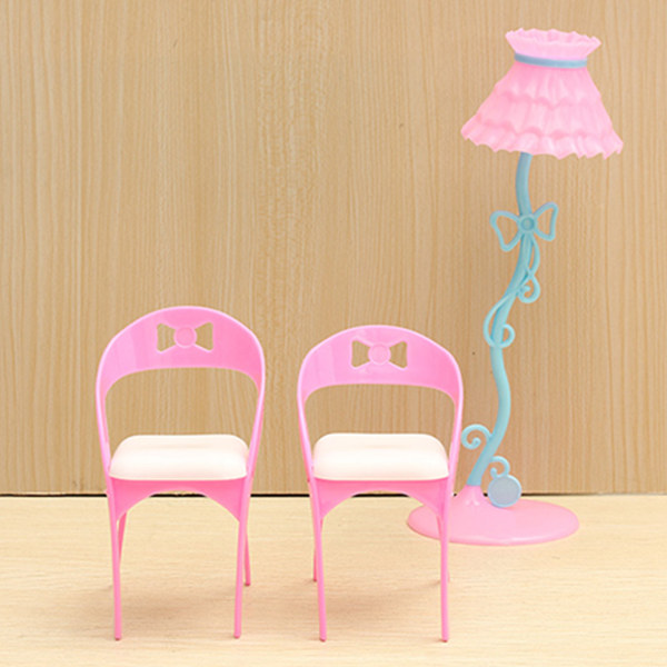 g nstig kaufen vintage m bel plan toys m bel barbie m bel. Black Bedroom Furniture Sets. Home Design Ideas