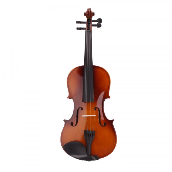 Toy Violins For 3 And Up : Buy acoustic violin with case bow rosin for